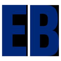 logotipo de EAGLEBURGMANN IBERICA SA
