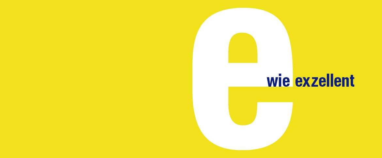 eMG Banner