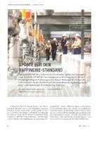 Update für den Raffinerie-Standard