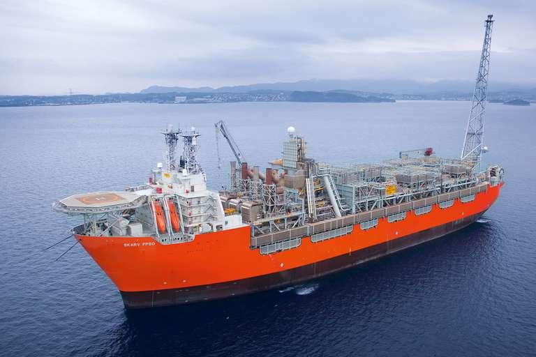 OGI-001-2012_ref_oelugas_fpso_Schiff_Norway