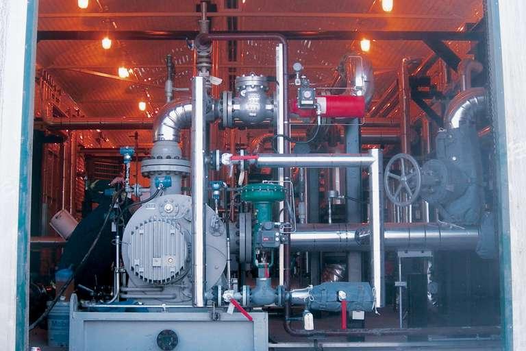 OGI-020-2012_ref_oelugas_mid_pipeline_SaudiArabien_SaudiAramco_GOSP