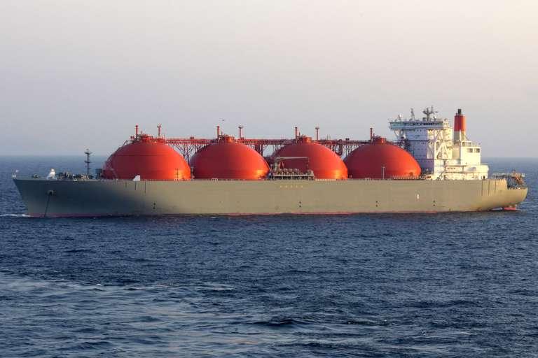 OGI-030-2012_LNG Tanker