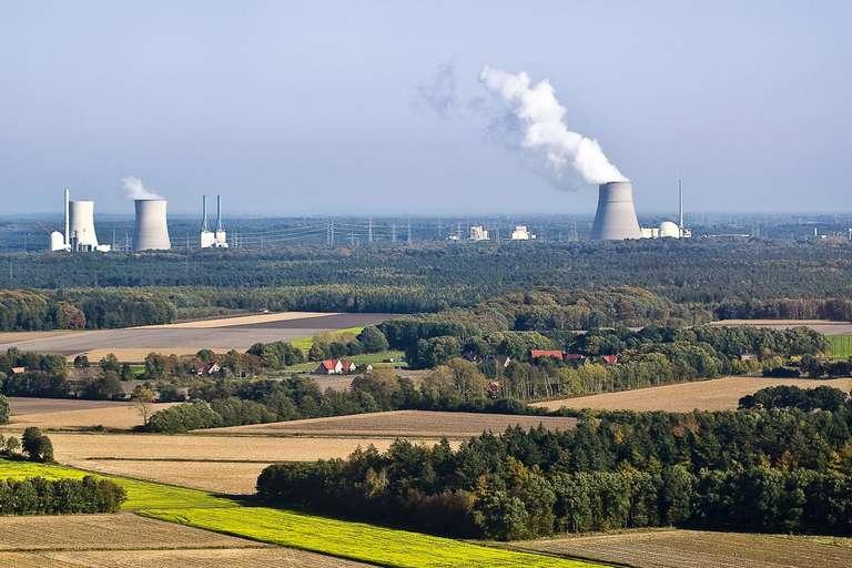 PPT-021-2012_ref_kw_kern_D_Emsland