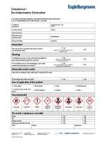 Decontamination-Form_HSE-53-16_EN EBG_05.04.2016.pdf
