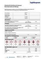 Dekontaminationserklaerung_HSE-53-16_EBG.pdf
