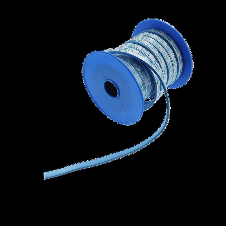 Quick-Seal Blau 9655/BBC