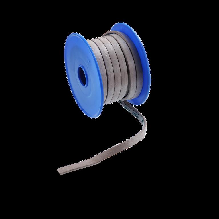 Quick-Seal Braun 9655/RBC