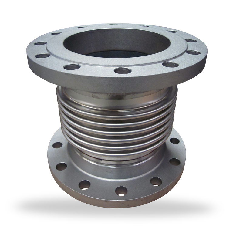 Expansion joints sealing solutions