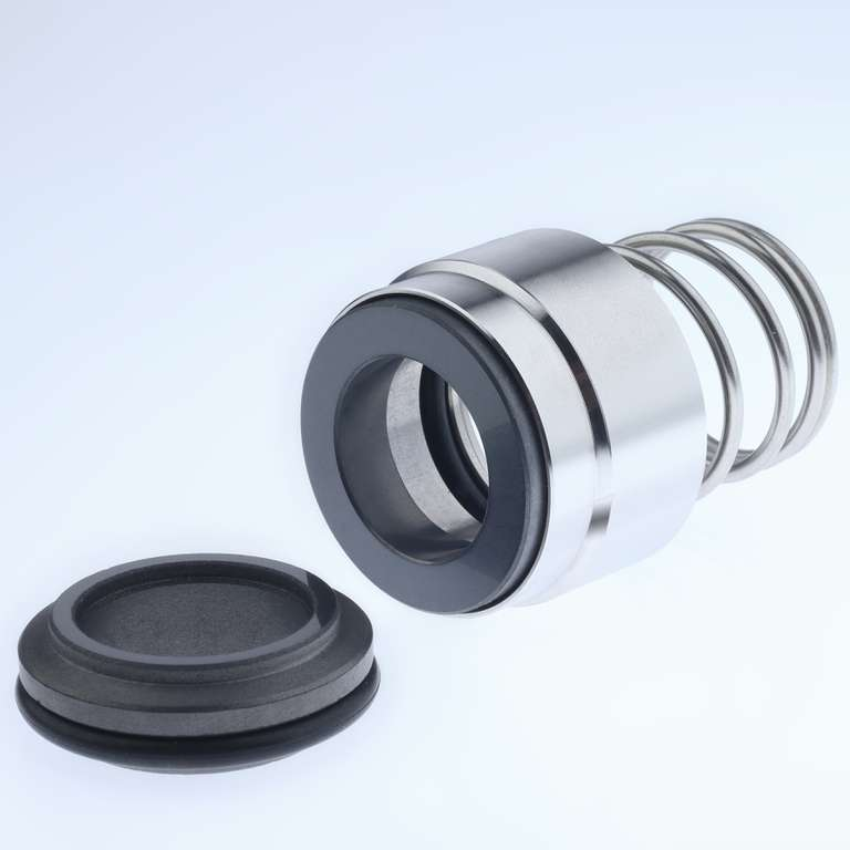 Eagleburgmann bt mechanical seals sealing solutions