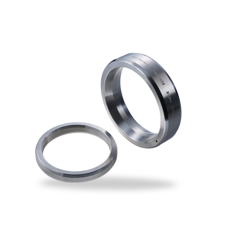 Buralloy®  Ring Type Joint 2961