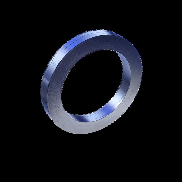 Rotatherm® 0901/B