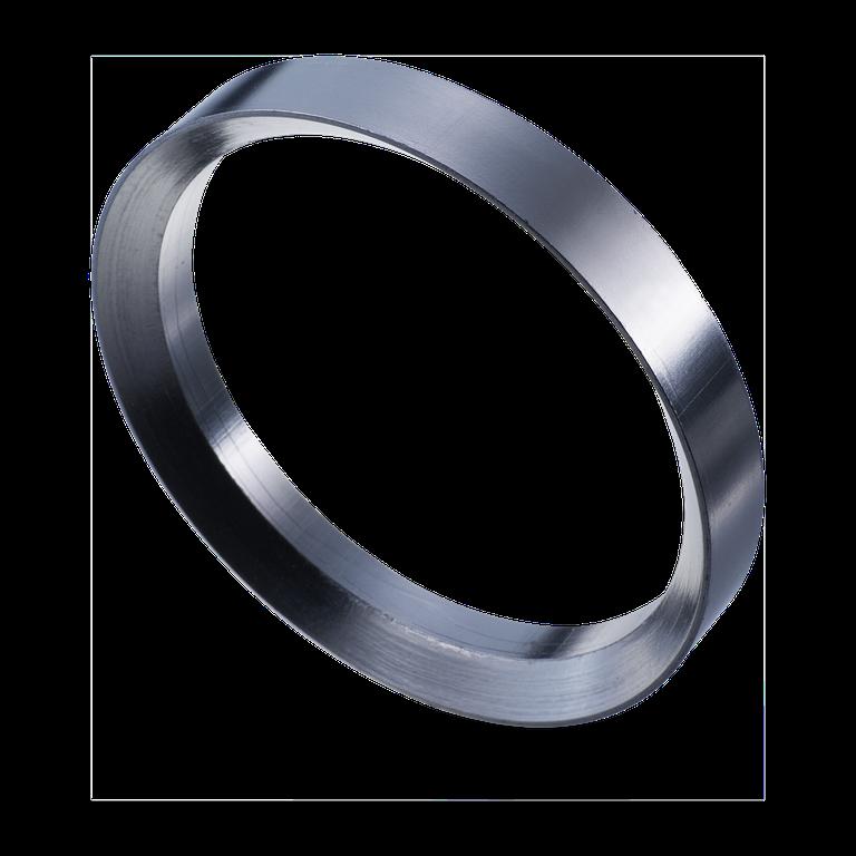Statotherm® V Verschlussdeckeldichtungen V881-...