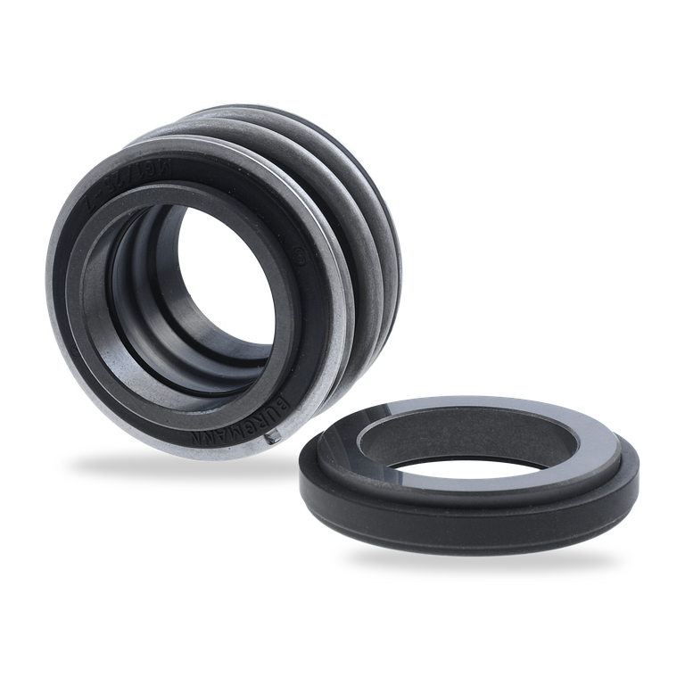 Mg1 Sealing Solutions