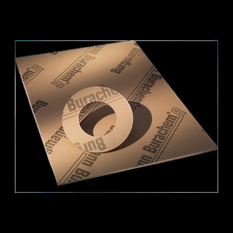 Burachem® Braun 9655/R