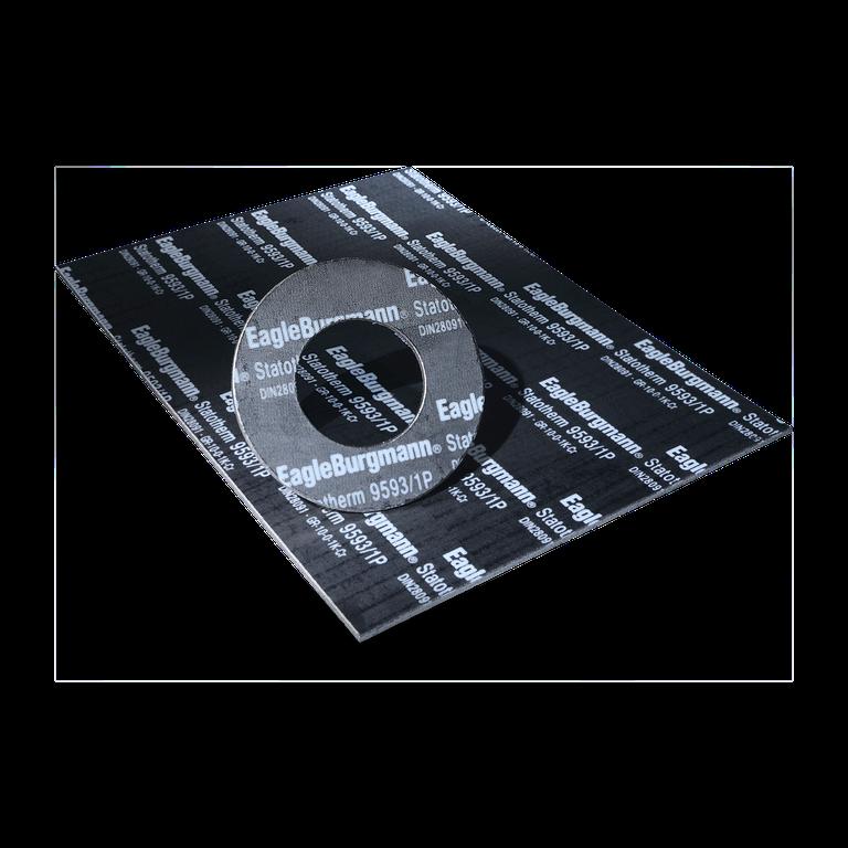 Statotherm® 1P 9593/1P