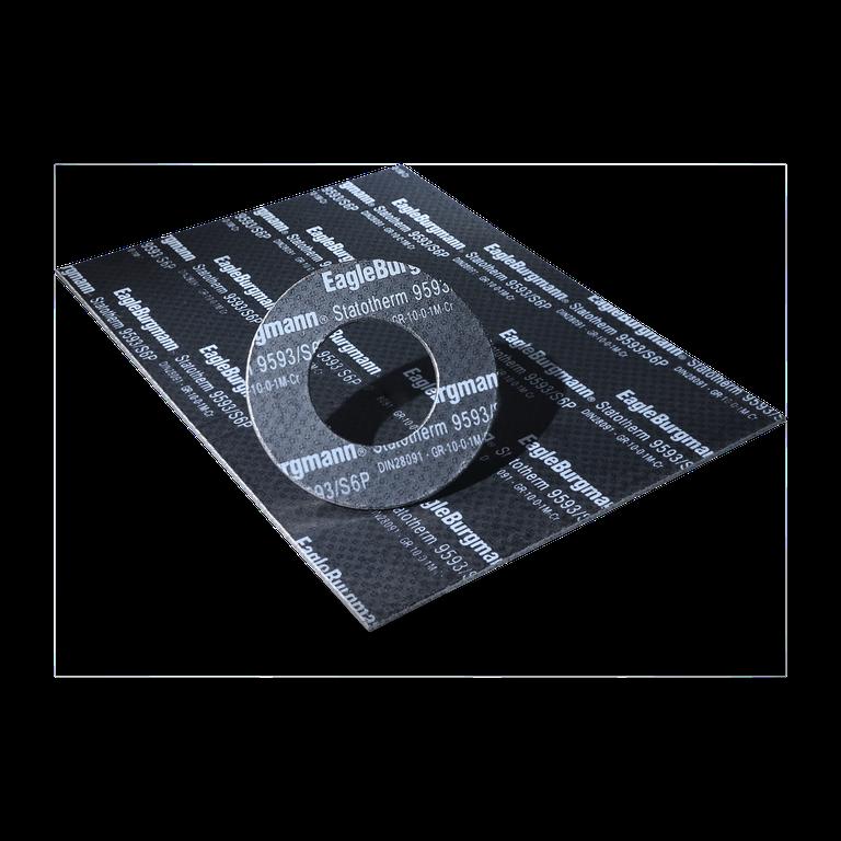 Statotherm® S6P 9593-S6P