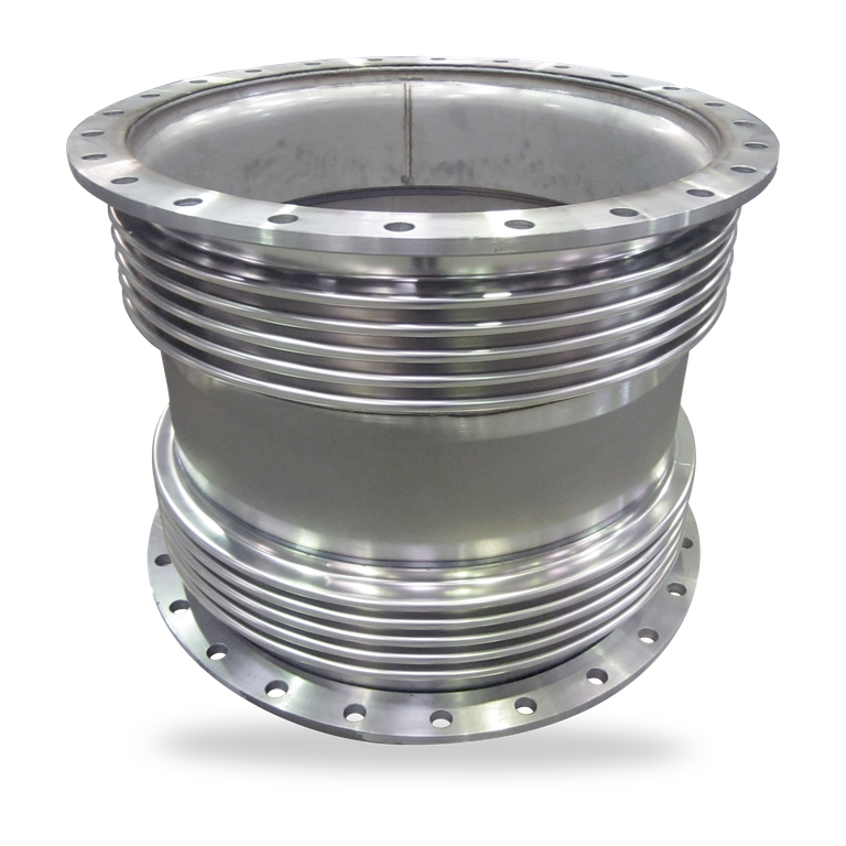 Us type expansion joints sealing solutions