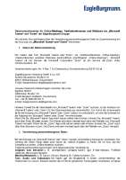 Datenschutzhinweise_Videokonferenzen_de.pdf