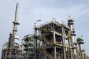 Raffinerie API Artikel.png
