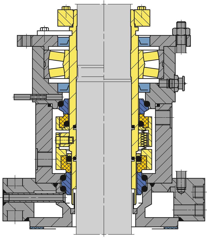 CaseStudy_Grafik_M481KL_TA-Luft.jpg
