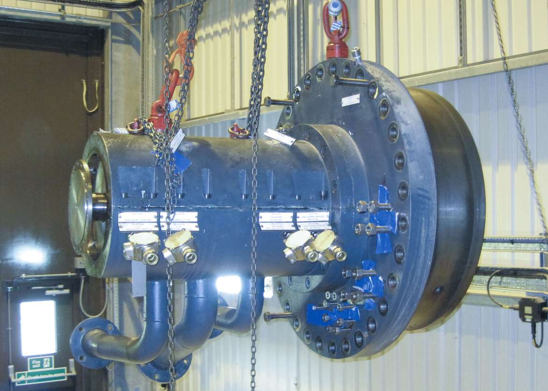 CobaSeal_Compressor_shaft_prior_to_installation.jpg