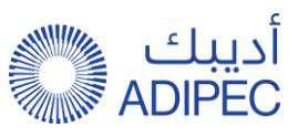 ADIPEC 2019.JPG