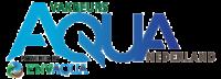 AQUA_Nederland_Vakbeurs_logo-200x72.png