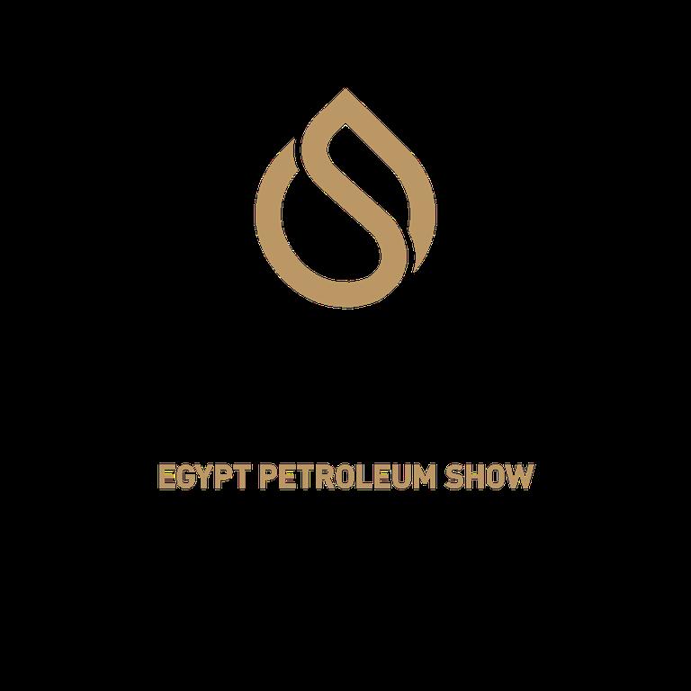 EGYPS-Logo.png
