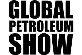 logo Petroleum Show 263x175.jpg