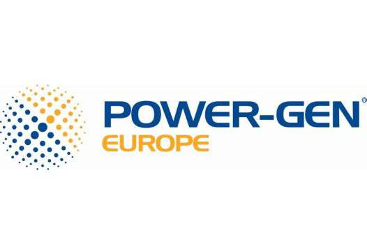 logo_PowerGen_Europe_263x175.jpg