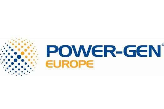 logo_PowerGen_Europe_263x175.jpg