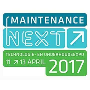 Maintenance NEXT 2017.jpg