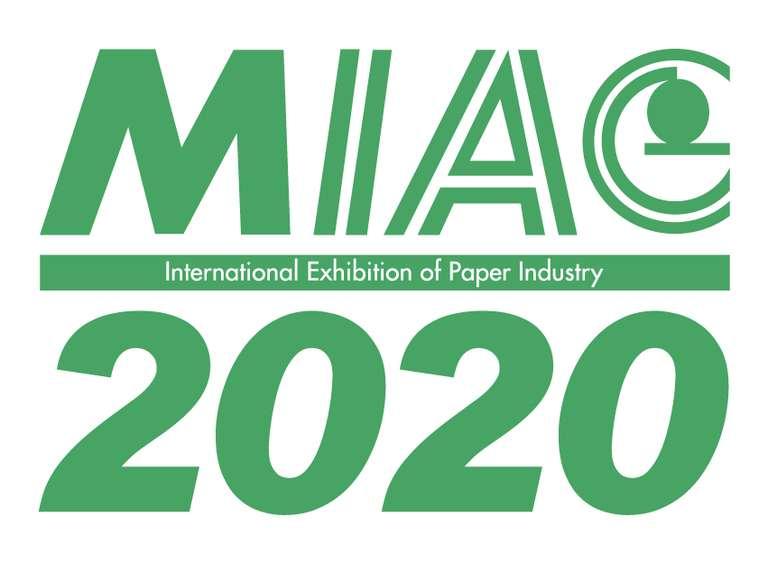 MIAG-logo-2020-green.jpg
