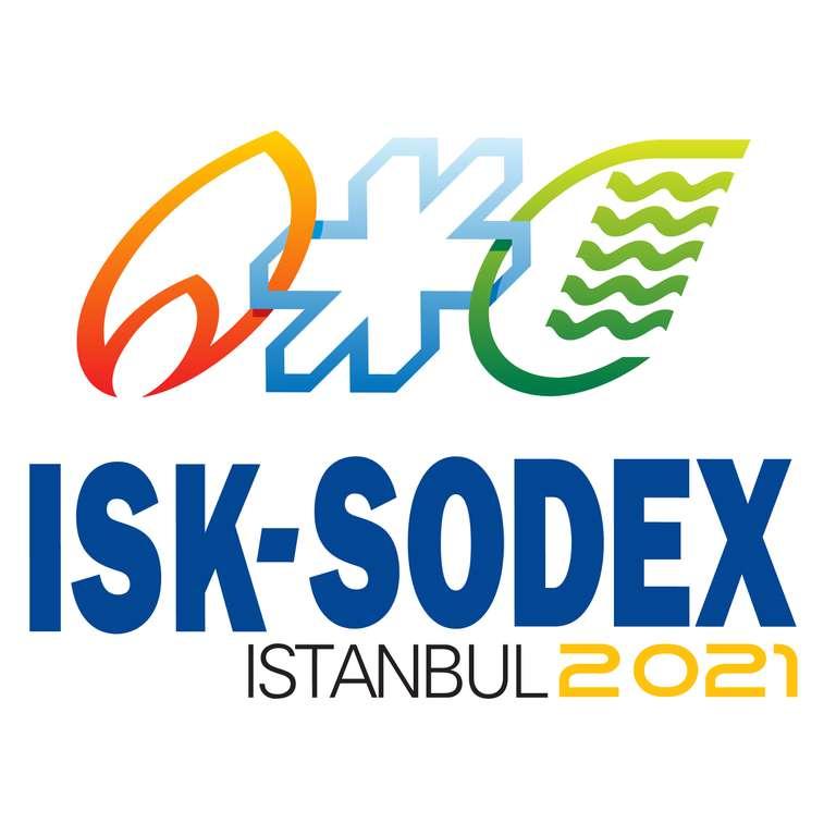 sodex_2021-01.jpg