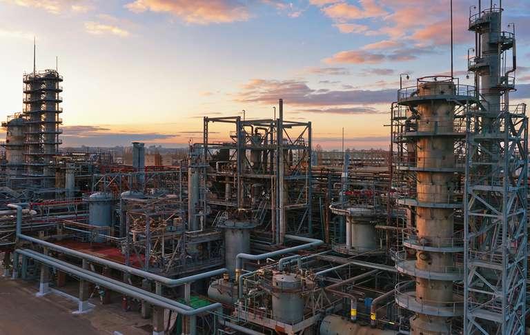 Reference_slider_Chemicals_2020_DF-H75VN_Saudi.jpg