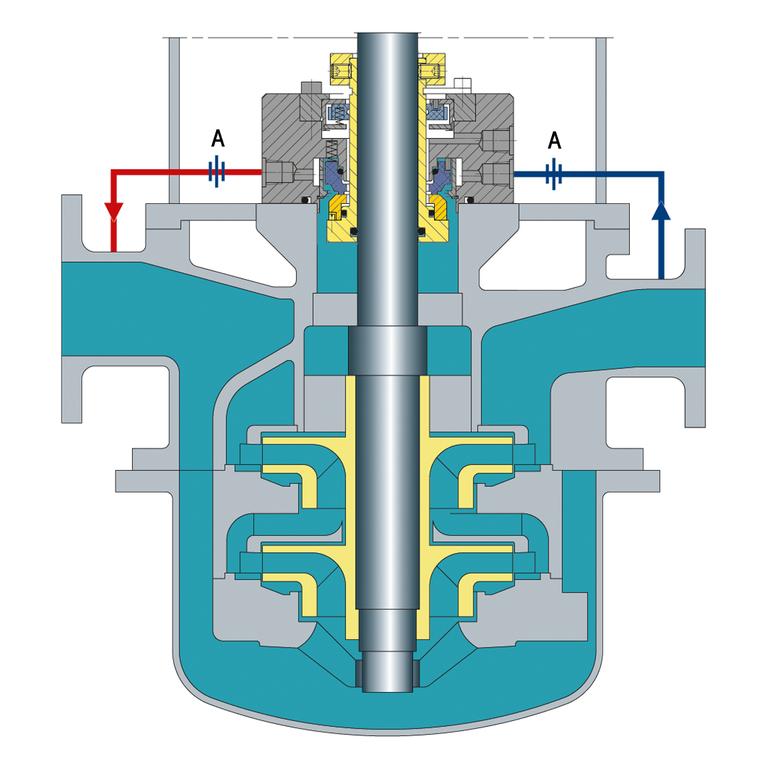 Jyco sealing technologies business plan