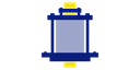 Agitator seal