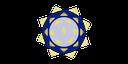 Electr. potential circle
