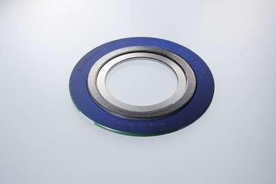9584 Spiraltherm ASME color coding_101f.TIF