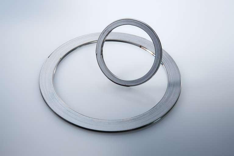 Spiraltherm® PTFE 9595