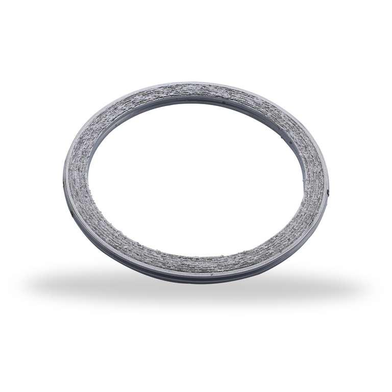 Spiraltherm® Glimmer 9596
