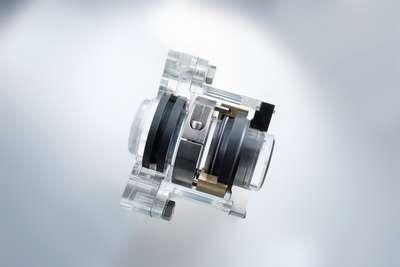 4600_Stern tube seal_004.TIF