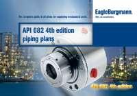 EagleBurgmann_API 682 4th Edition Piping Plans_S-AP4-BKTE PDFAPP V2 13.05.14_EN.pdf