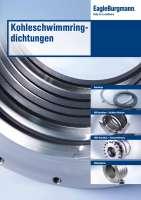 Katalog Espey Kohleschwimmringdichtungen