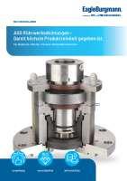 AGSZ-AGSR - Produktprospekt