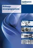 Katalog Dichtungsversorgungssysteme