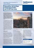 Solution: DF-H75VN_Cooling_pump_Saudi_Arabia_DE