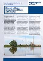 Solution: MFWLTI Raffineriepumpe