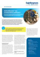 Solution: RoTechBooster für OEM