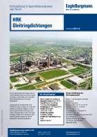 Solution: TA-Luft-konforme Dichtsysteme in Quenchölkreislaufpumpen